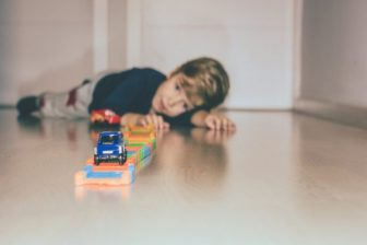 15 Best Toy Race Car Tracks for 2021