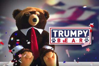 Trumpy Bear Review: Is Trumpybear Real?