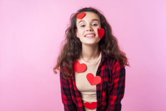 9 Best Valentines Day Gifts for Daughters