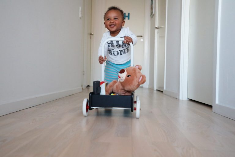 Best Baby Walker Toys for 2020 + Buying Guide