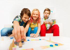11 Best Board Games for Tweens in 2021