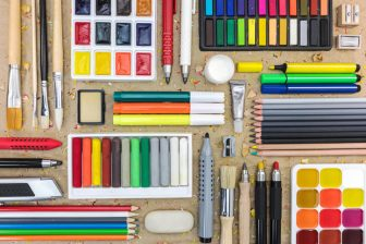 15 Best Arts Kits for Kids in 2021