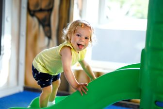 Best Kids & Toddler Slides to Play With in 2021