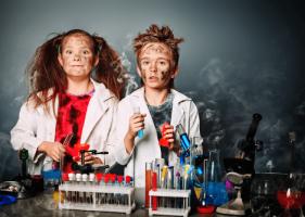 Best Science Kits for Kids in 2021