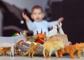 9 Best Animal Toys for Kids