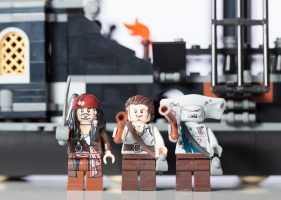 9 Best Lego Pirate Ships for 2021