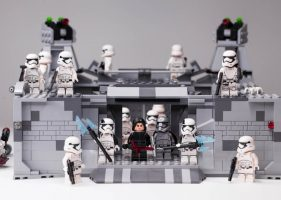 14 Best Star Wars Lego Sets for 2021
