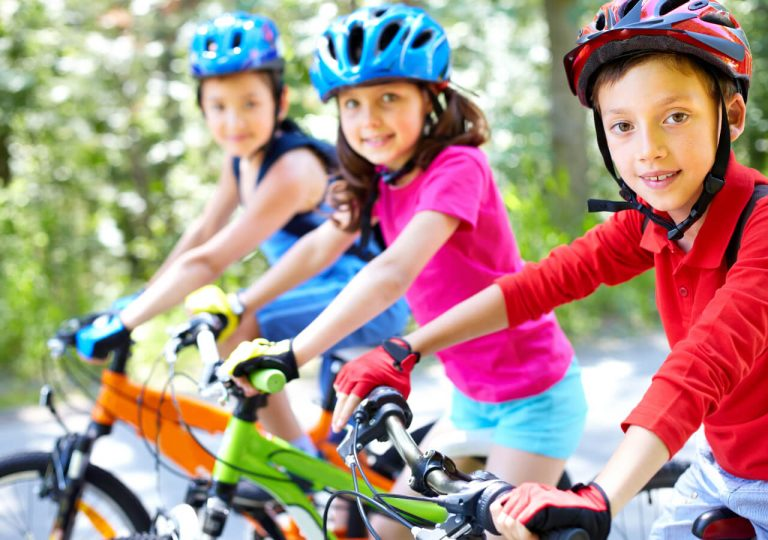 The Top 11 Best Bikes That Your Kids Will Love in 2020
