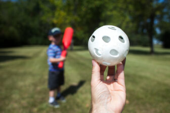 8 Great Wiffle Ball Bats for Outdoor Summer Fun