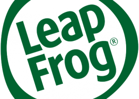 12 Best Leapfrog Toys for 1, 2 & 3 Year Old Toddlers