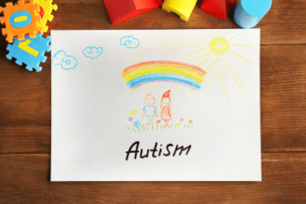 15 Best Gifts & Toys for Autistic Kids & Toddlers