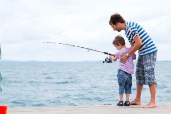 10 Best Kids Fishing Poles in 2021