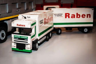 13 Best Toy Semi Trucks for Kids