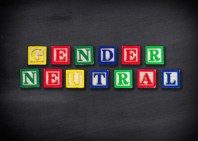 The Importance of Gender Neutral Toys for Kids