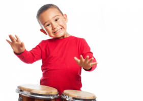10 Great Kids Drum Sets: Drum Sets for Juniors