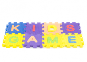 10 Best Alphabet Foam Puzzles