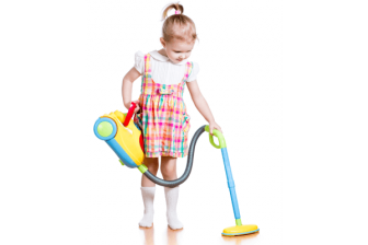 10 Best Kids Toy Vacuum Cleaners