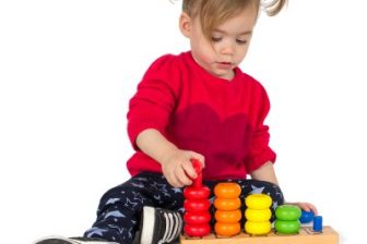 8 Best Board Games for 1 Year Olds in 2021
