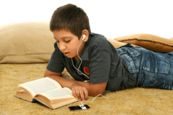 Best Earbuds for Kids in 2021